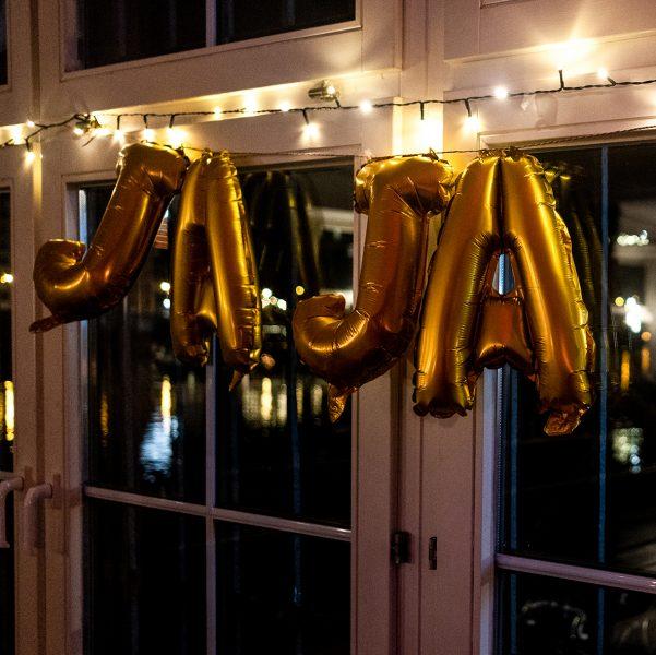 Ja Ja Ja – New Nordic Sounds