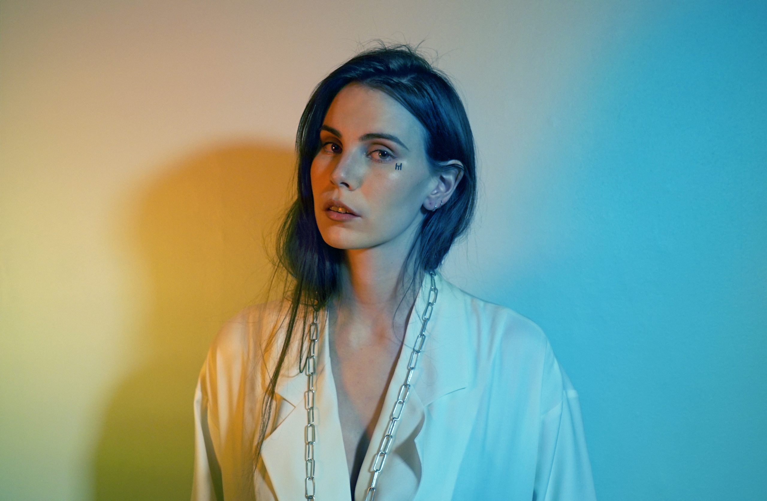 Spotlight Interview: Skott