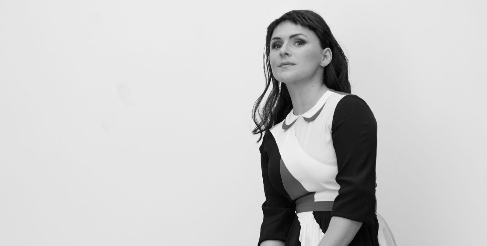 Nordic Playlist # 11 Emilíana Torrini