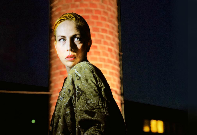 Nordic Playlist #12 – Jenny Wilson