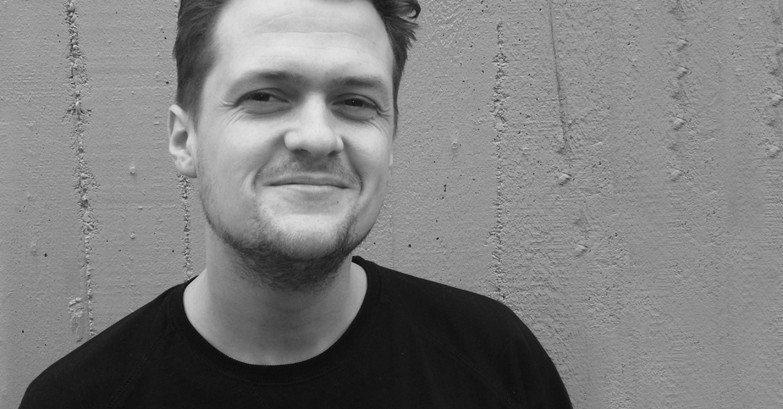 Nordic Playlist # 17 – Esben Marcher / Spot Festival