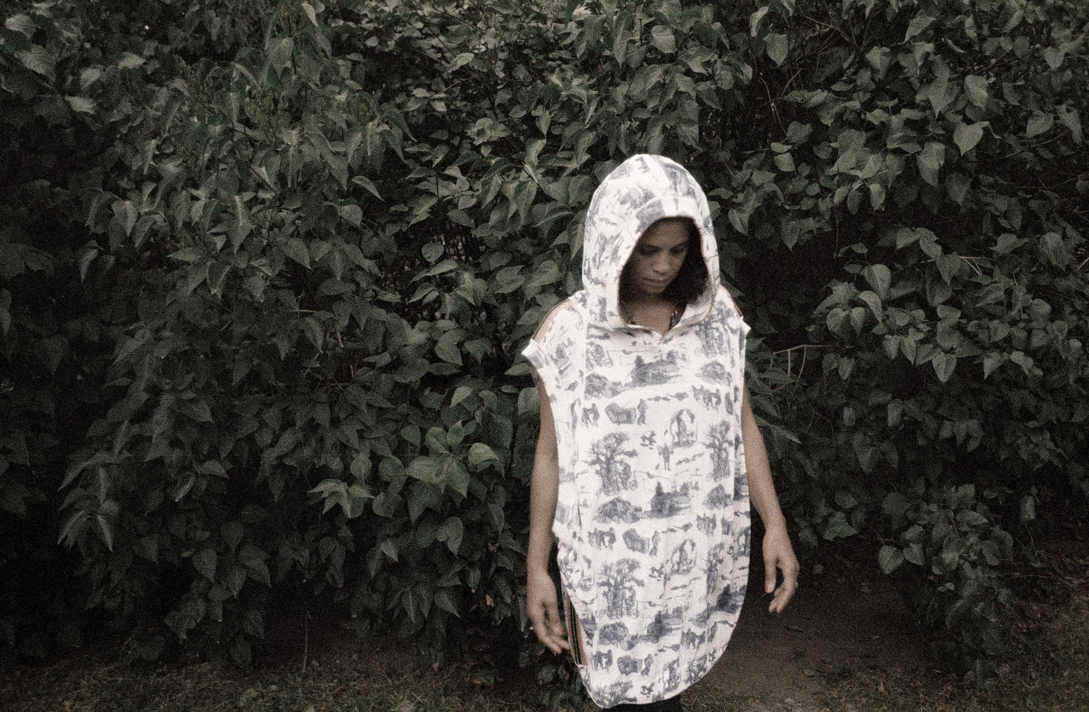 Nordic Playlist # 23 - Neneh Cherry, Sweden - Ja Ja Ja