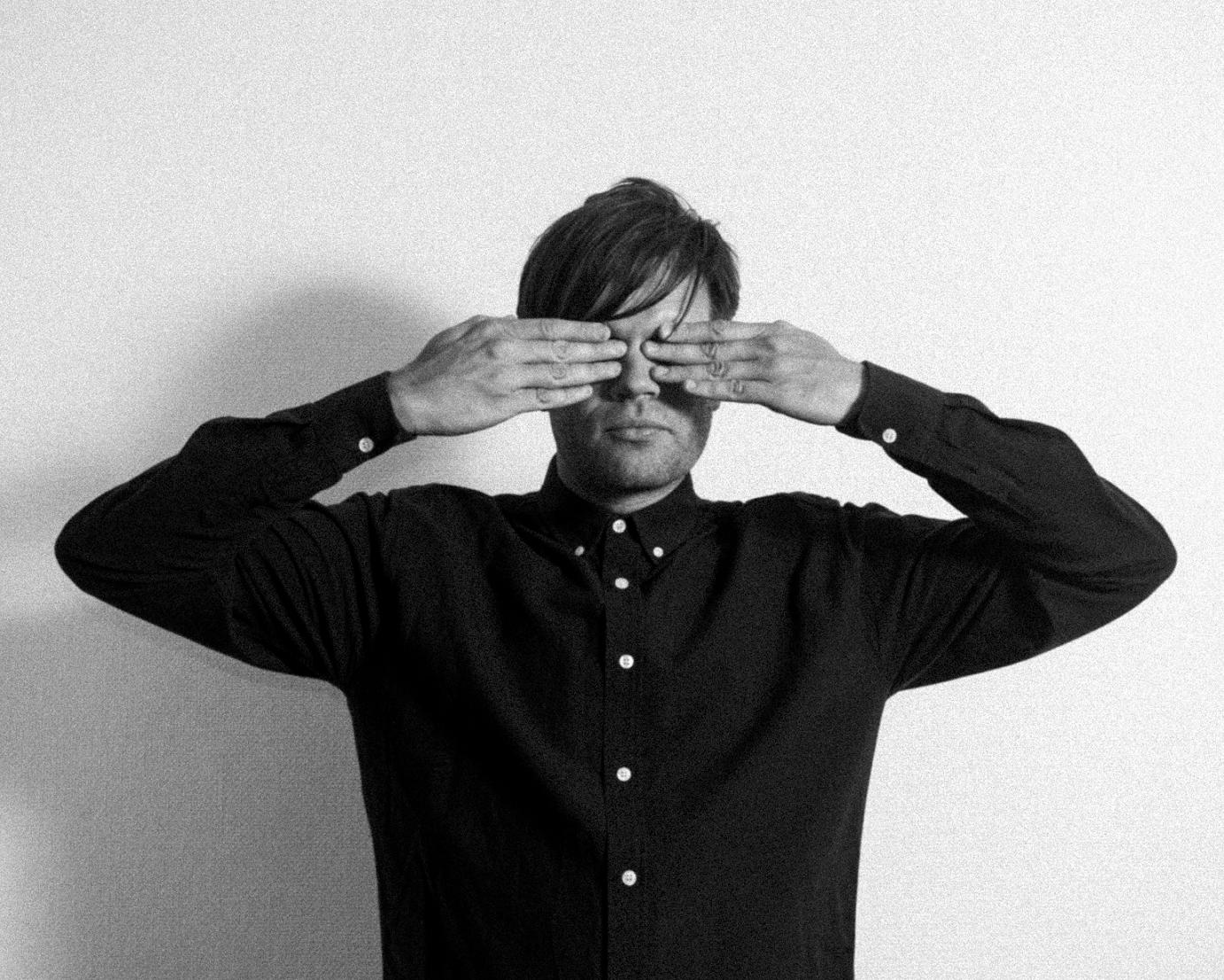 Win tickets to see Trentemøller on his UK tour!
