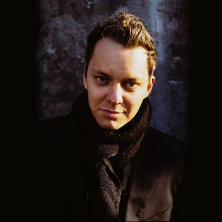 Nordic Playlist # 24 – Tuomas Kallio – Flow Festival, Finland