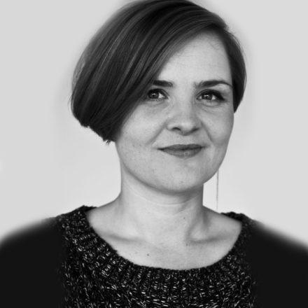 Nordic Playlist #27 – Kamilla Ingibergsdóttir, Iceland Airwaves