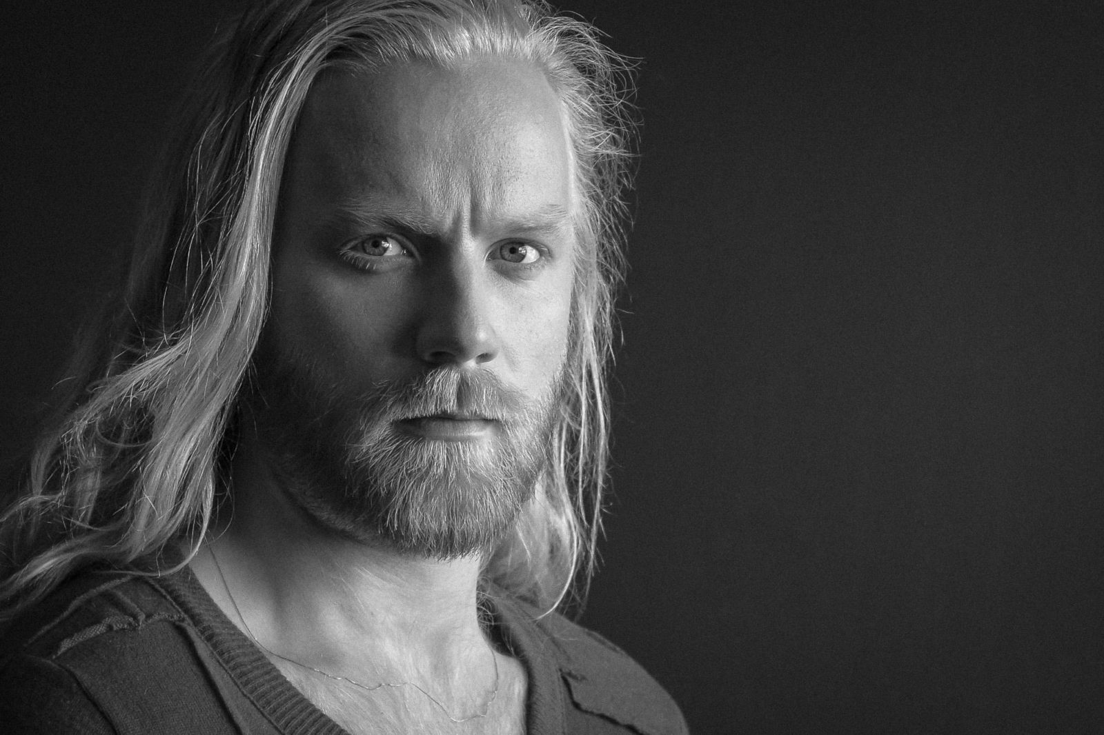 Nordic Playlist # 32 – Högni Egilsson, GusGus