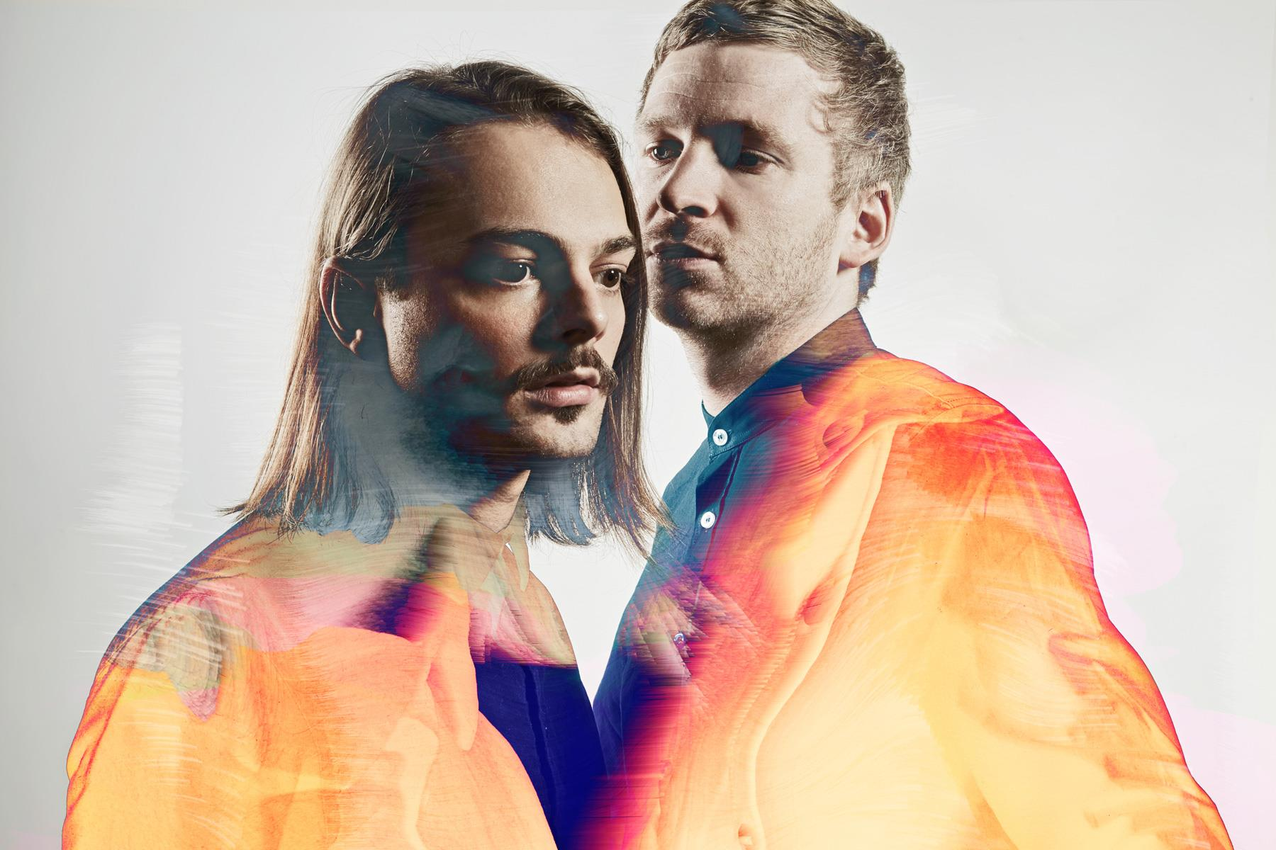 Iceland Airwaves 2015 – Nordic Playlist's Picks!