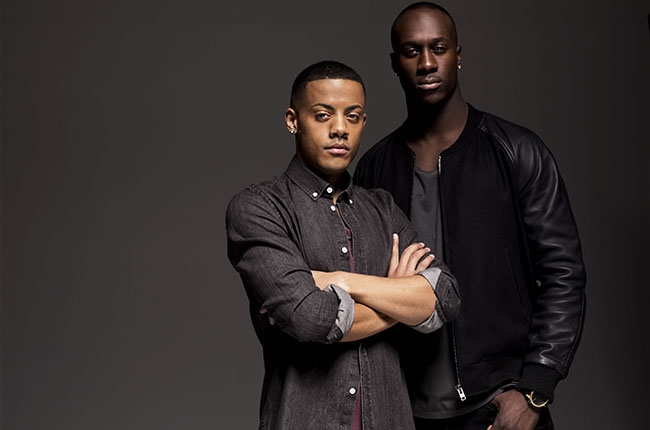 Galantis, Christopher, Alesso and Nico & Vinz added to the Trenda: New Nordic Pop playlist!