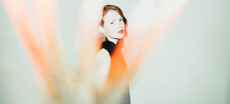 Nordic DJ Mix – Pieces of Juno, Norway