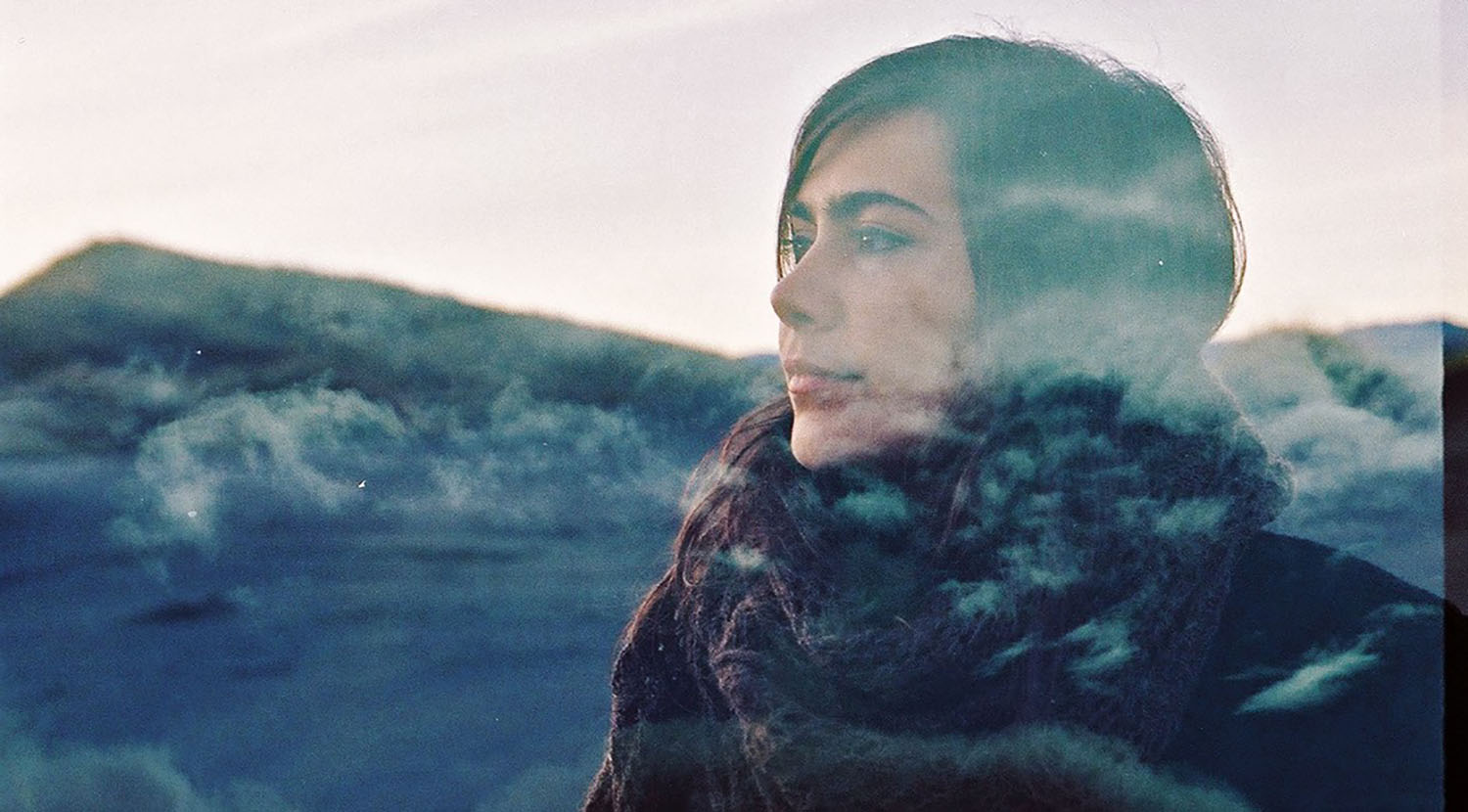 Nordic Playlist #61 – Lay Low, Iceland