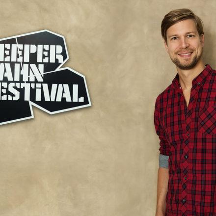 Nordic Playlist #82 – Reeperbahn Festival