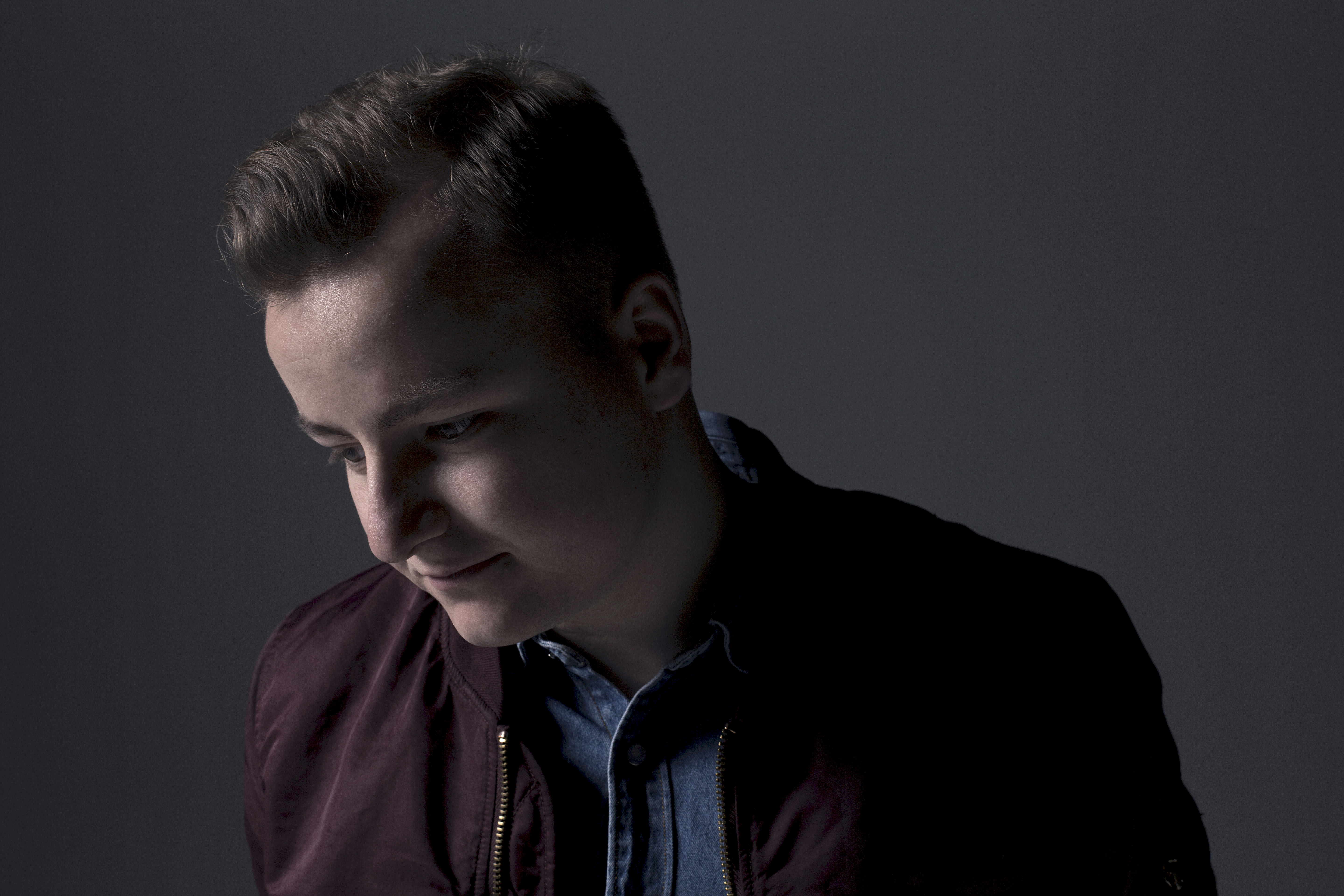 Sonny Alven to join Kygo on His Cloud Nine Tour!