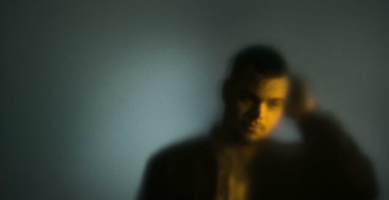 Nordic Playlist DJ Mix – Hasta