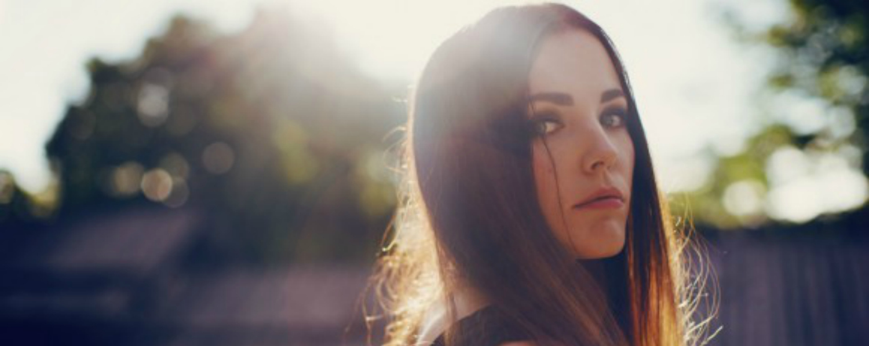 Nordic Playlist – Miriam Bryant