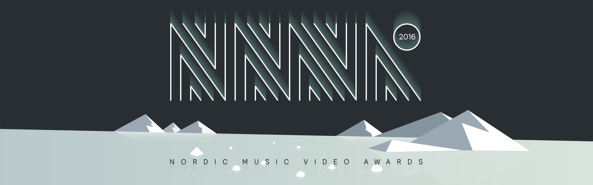 And the Nominees for the Nordic Music Video Awards Are…