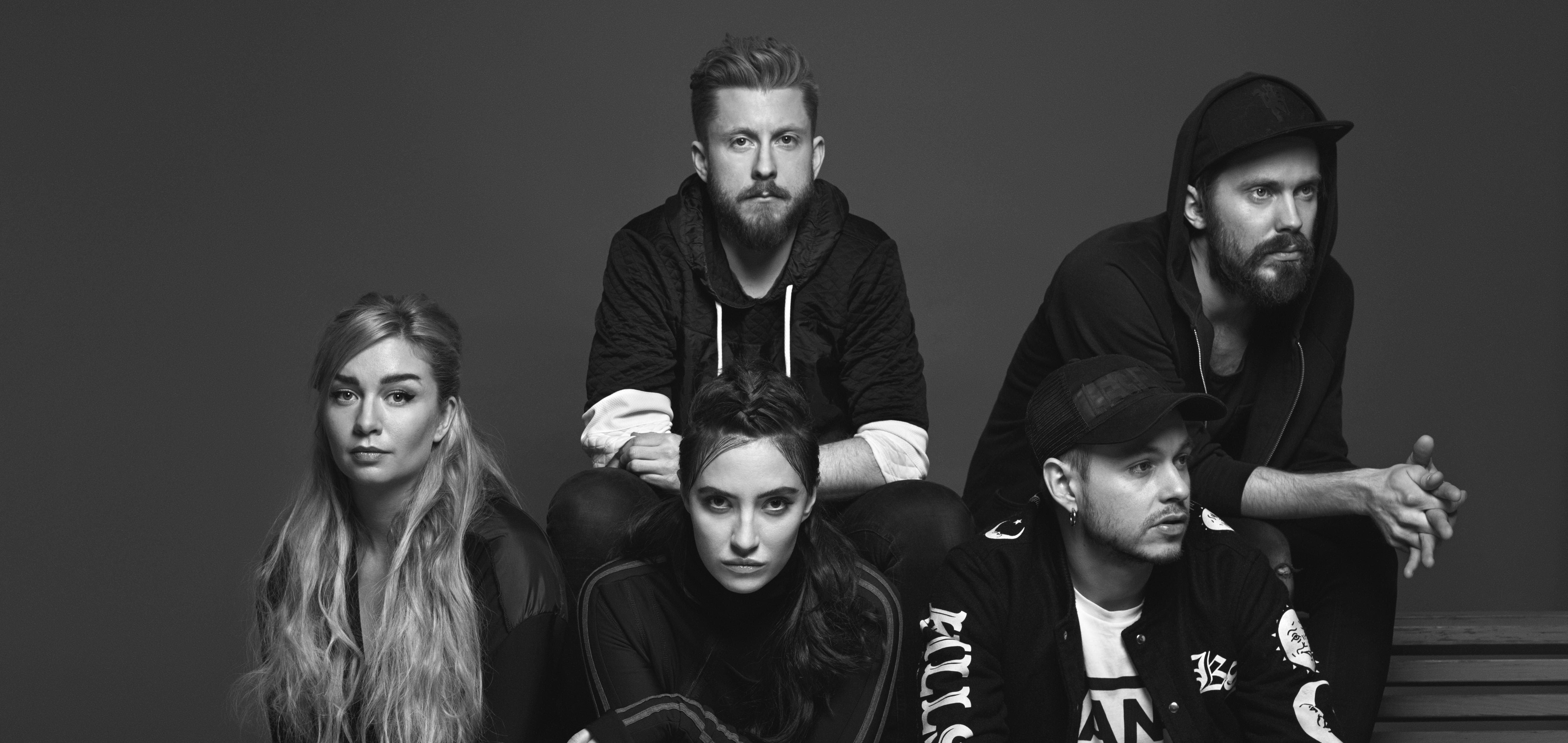 Nordic Playlist # 97 – Highasakite, Norway
