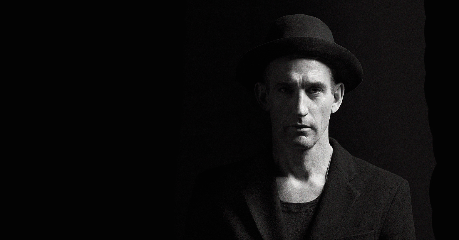 Johan Renck: A Nordic Playlist Interview