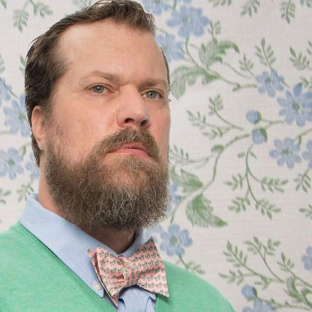 Nordic Playlist #100 – John Grant, US/Iceland