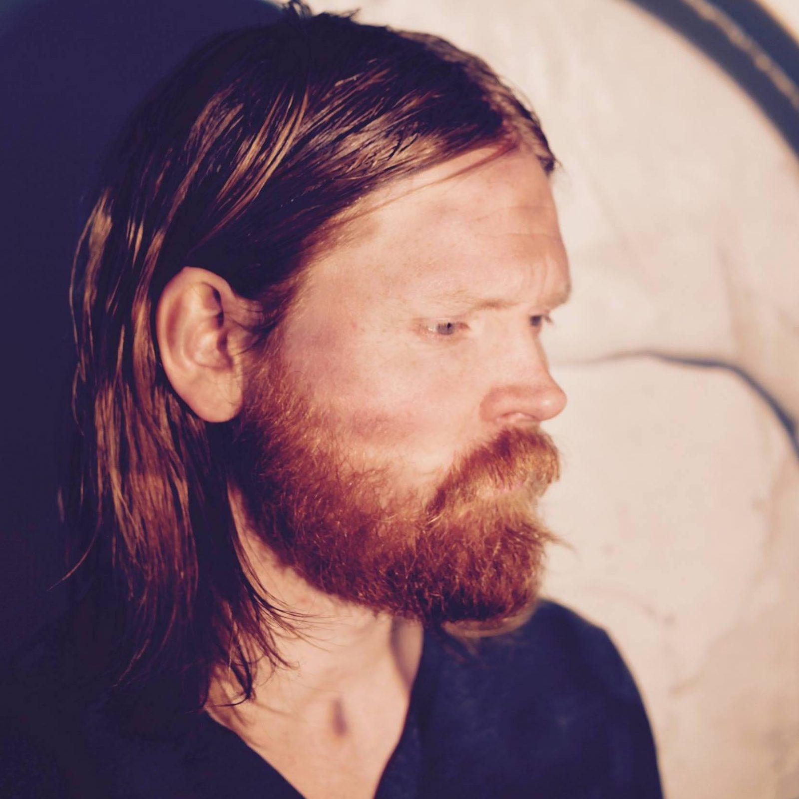 Nordic Playlist #103 – Júníus Meyvant, Iceland