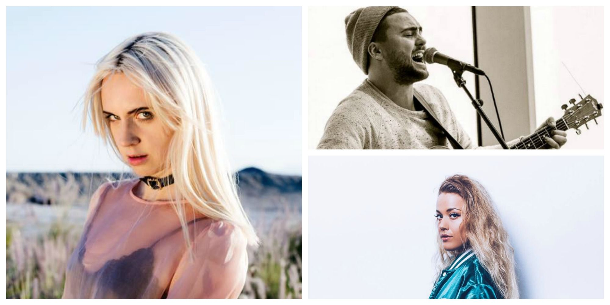 New Tracks Top the Trenda: Nordic Charts Across the Region!