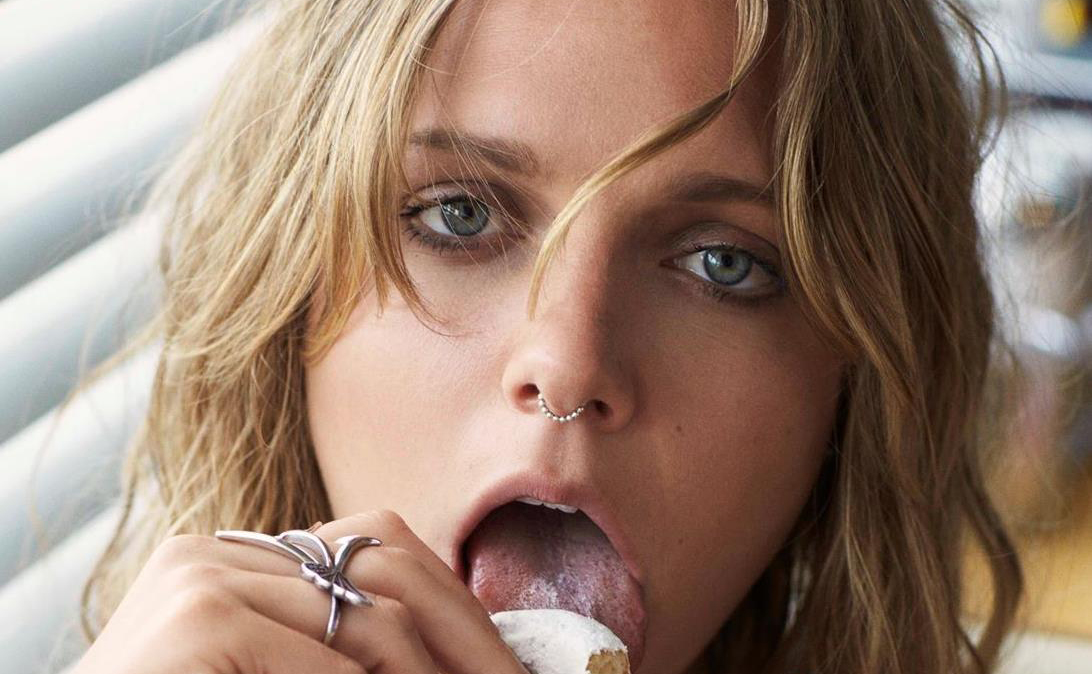 Tove Lo, Christopher & Matoma Enter the Trenda: Nordic Charts!
