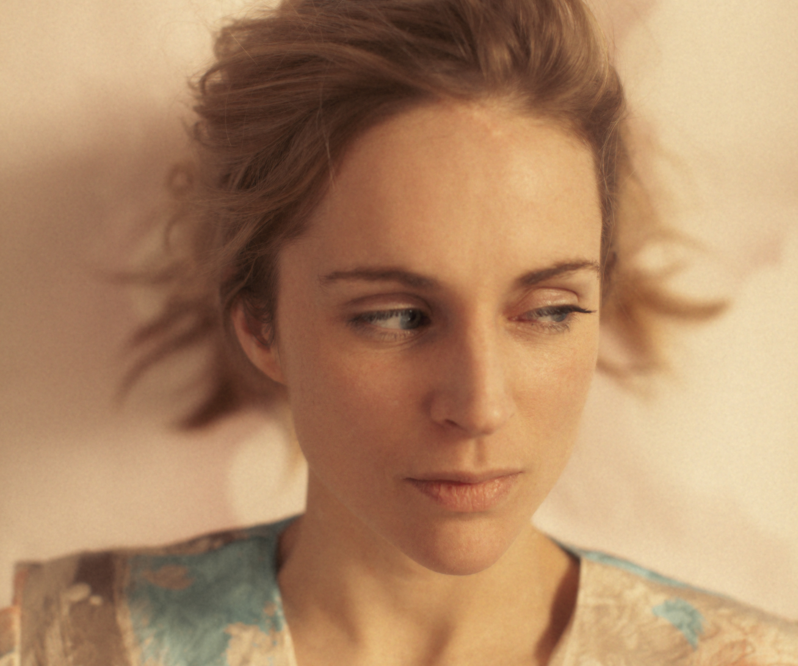Five tracks to get you excited about Agnes Obel's latest album!