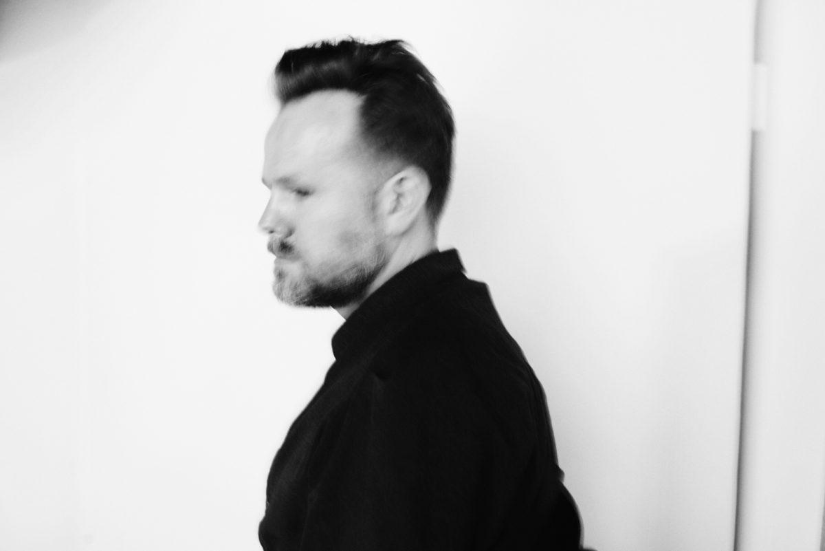 Valgeir Sigurðsson – Bedroom Community's 10th Anniversary