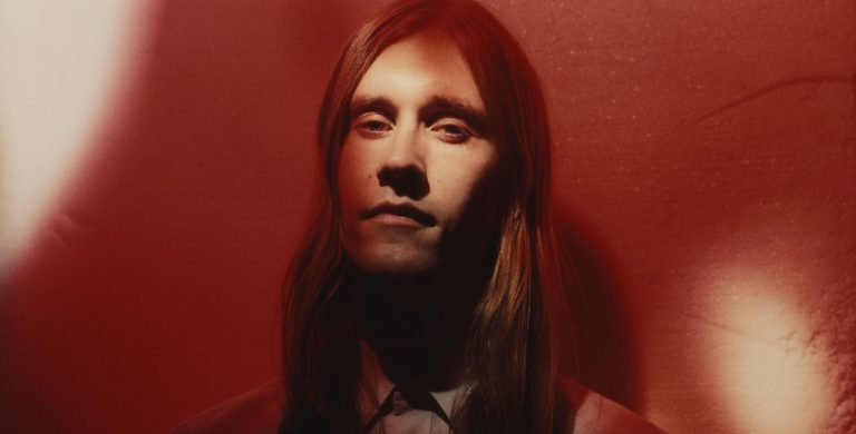 'Double Talk' from Jaakko Eino Kalevi is Today's Top Tune at KCRW!