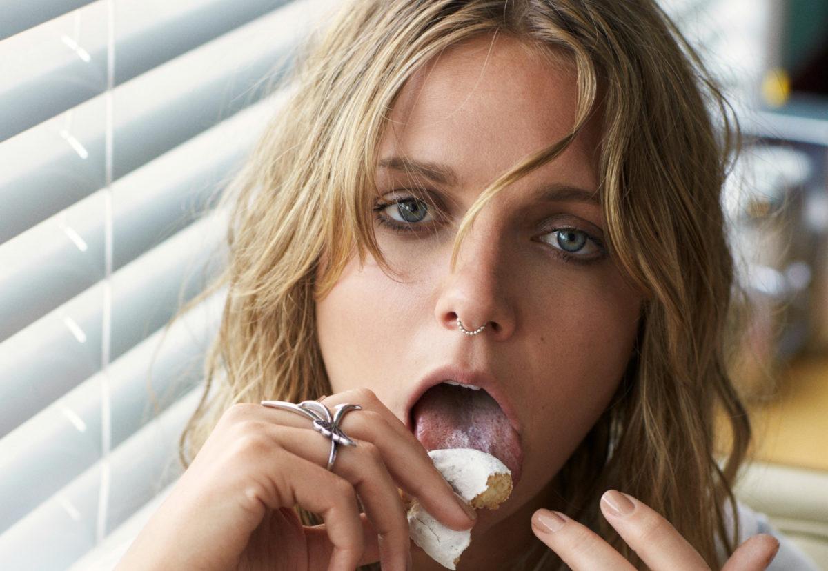 Swedish pop climbs the Trenda: Nordic Charts!