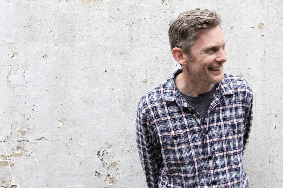Northern Disco Lights: A Nordic Playlist Interview with Ben Davis