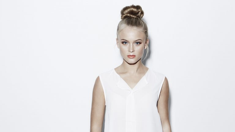 Gulddreng and Zara Larsson top the Trenda: Nordic Charts!