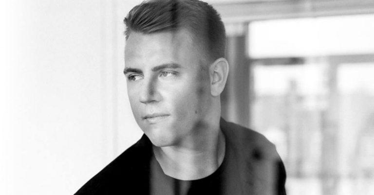 Martin Jensen Climbs the Trenda: Nordic Charts!