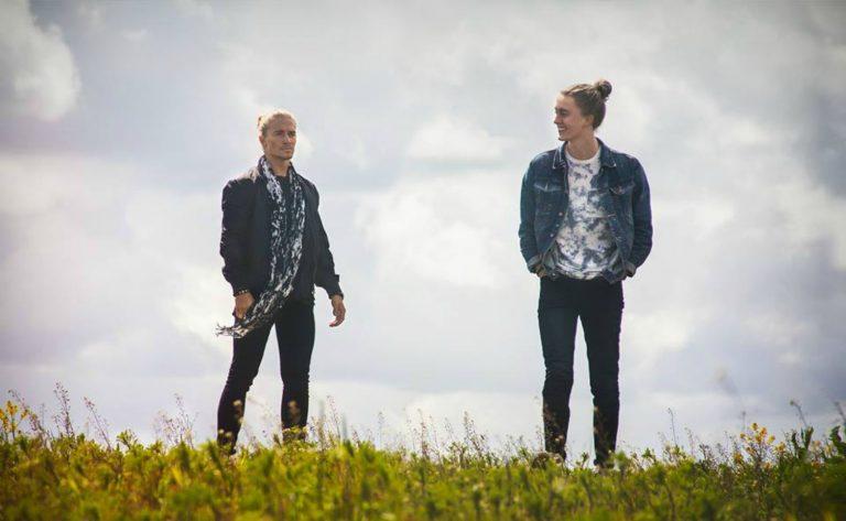 Swedish artists climb the Trenda: Nordic Charts in Norway!