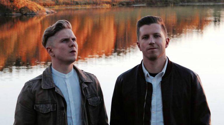Bassbros + Sam Zimon Are Added To Trenda: New Nordic Pop!