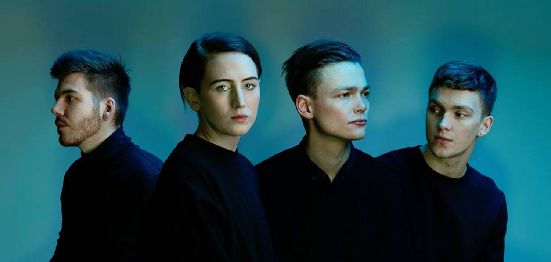 Vök unveil music video for 'Show Me' alongside album release details!