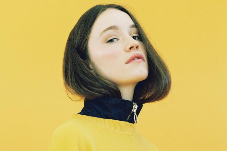 Sigrid, Jytte and JOHS land in the Trenda: New Nordic Pop Playlist!